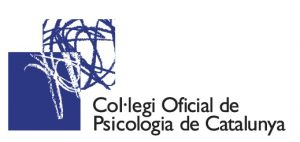 col·legi oficial de psicologia de catalunya