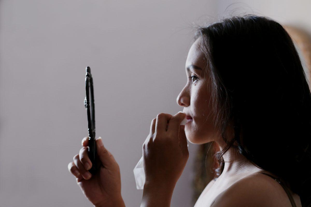 Ideas preconcebidas y equivocadas a cerca de tu apariencia