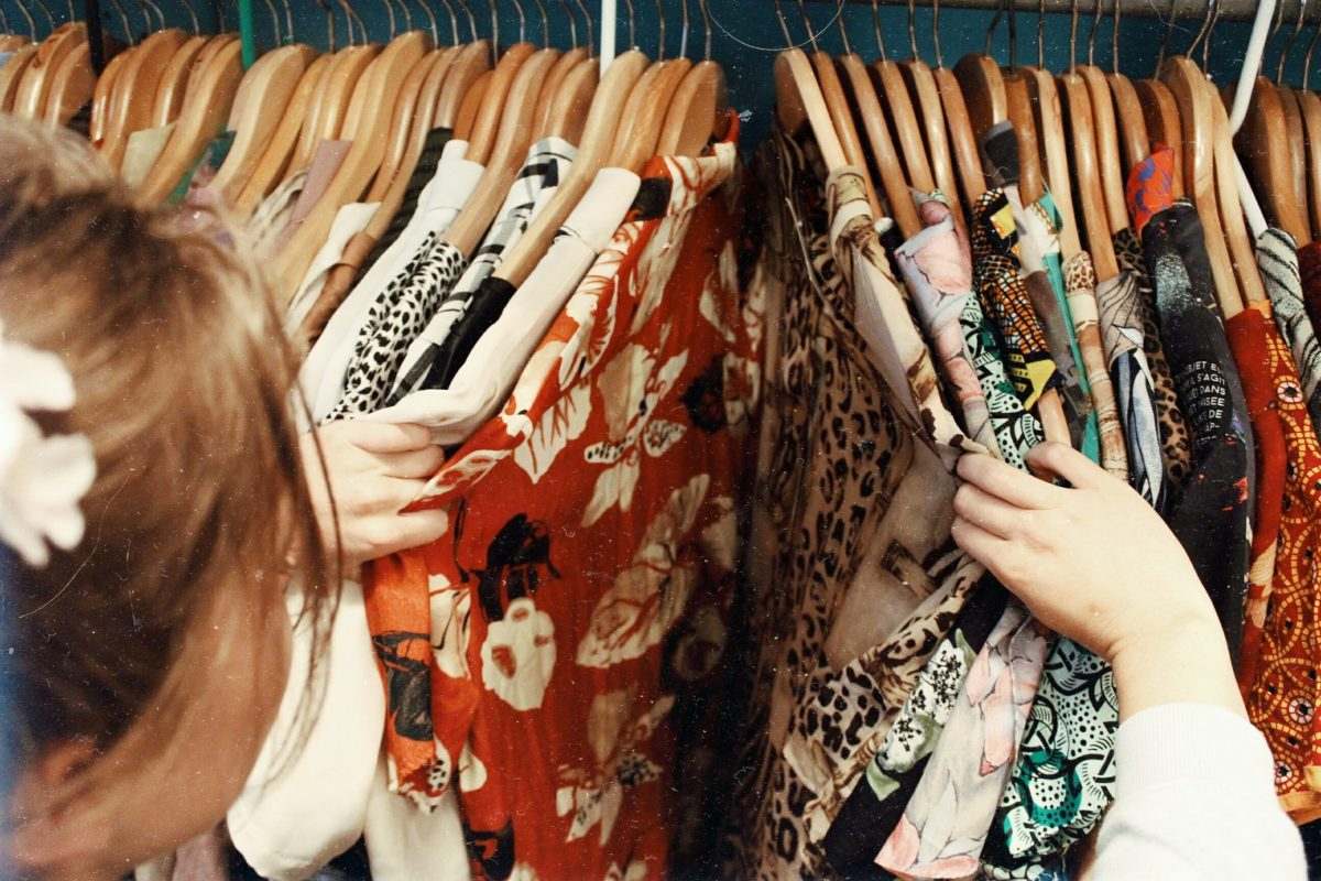 Decálogo para ir de compras y no acabar odiándo(te):