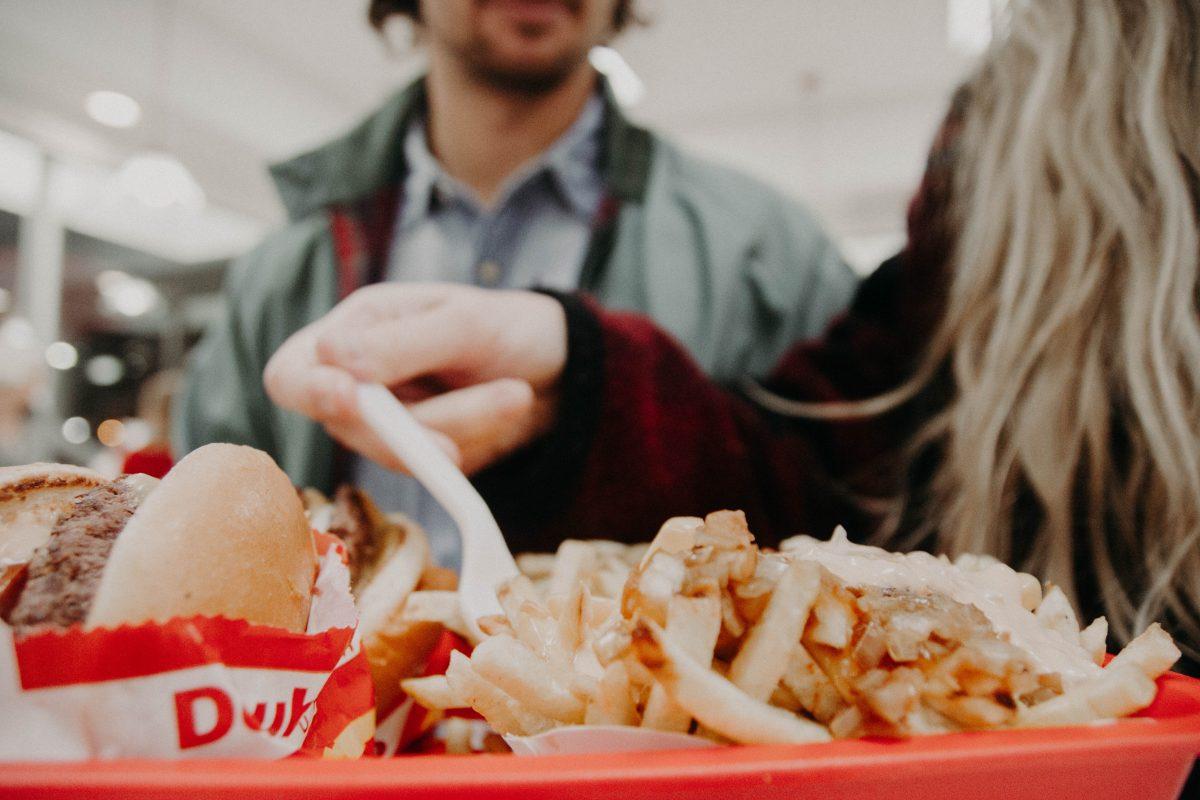 Los 6 Hábitos Saludables de la Psiconutrición (IV): Adopta el escepticismo con el marketing alimentario